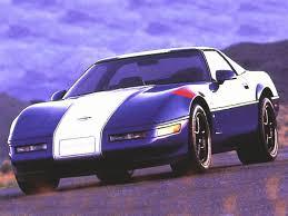 1996 corvette review 1996 chevrolet corvette overview cars com