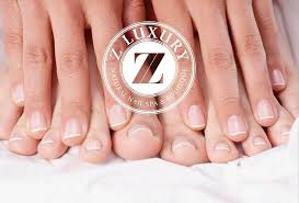 z luxury nails home facebook