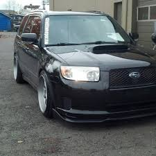 lowered subaru baja the world u0027s most recently posted photos of fsti and subaru