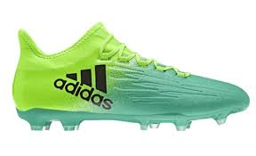 s footy boots australia bb5850 1 jpg