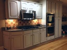 Touch Up Kitchen Cabinets 279 Best Kitchen Projects Images On Pinterest Product Catalog