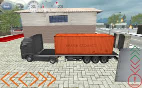 minecraft dump truck duty truck android apps on google play