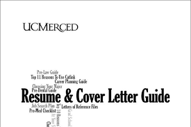 reference letter template download free u0026 premium templates