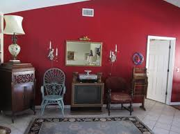 mood room widaus home design