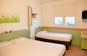 ibis budget dans la chambre hotel ibis budget aubagne paluds agora hotel info