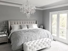 glam bedroom unique glam bedroom ideas awesome bedroom ideas bedroom ideas glam