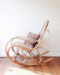 Antique Nursing Sewing Rocker Small Star Pattern Seat 14 Best Rocking Chair Perfect Home Images On Pinterest Chairs