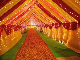 wedding tent india atmtx