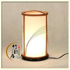 Buy Table Lamps Table Lamp Japanese Style Table Lamps Asian Lamps Oriental Table