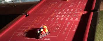 pool tables las vegas custom felt craps las vegas pool table installations and