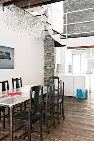 Interior Home Design Images Best 25 Antique Dining Rooms Ideas On Pinterest Antique Dining