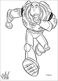 toy story 42 coloring pages hellokids