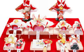 wedding gift japanese gift about japanese culture