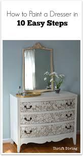 Chippendale Schlafzimmer Gebraucht 10 Besten Chippendale Kommode Bilder Auf Pinterest Kommode