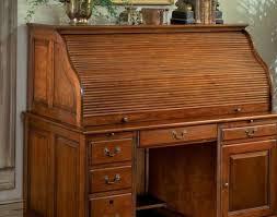 riverside roll top desk ethan allen roll top desk home remodel amazing riverside of fine