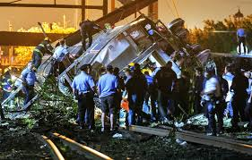 deadliest train crashes in the u s over the past 25 years nbc news