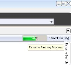 resume parser open source resume parser search u2013 support center