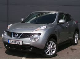 nissan juke evans halshaw used nissan juke cars for sale in goole east yorkshire motors co uk