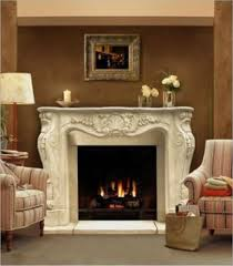 marble and limestone surrounds stoves limestone fireplace