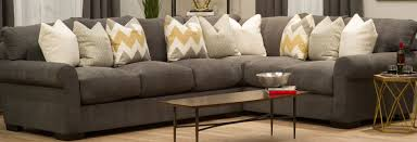 Leather Sofa Atlanta Sofa Design Ideas Leather Sectional Sofas Atlanta In Impressive