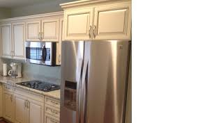 kitchen cabinet refacing at home depot kitchen cabinet refacing new countertops and backsplash by