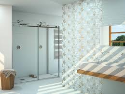 White Decor Purity White Ceramic Tiles From Ape Grupo Architonic