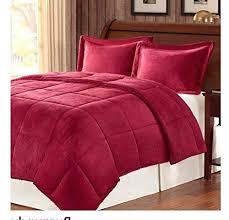 light pink down comforter solid pink comforter solid comforter set day solid pink comforter