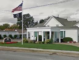 funeral homes in cleveland ohio corrigan craciun funeral home cleveland oh funeral zone