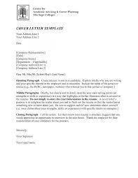 sample college professor resume college professor resume powerwind energy academic advisor sample faculty adviser cover letter lease letter of intent sample what is cover letter academic advisor sample