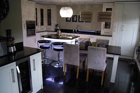 100 kitchen design and fitting kitchen design and fitting