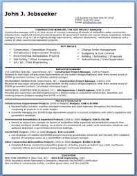 Supply Chain Coordinator Resume Sample by Project Coordinator Resume Samples Visualcv Resume Top Insurance