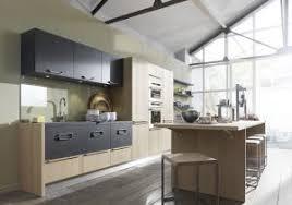 cuisine moderne ouverte sur salon cuisine moderne ouverte sur salon cool beautiful decoration