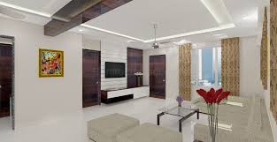 Home Design Services by Home Interior Designers In Vadodara Home Design