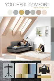 Scandinavian Room 37 Best Scandinavian Bedroom Moodboards Images On Pinterest