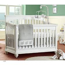 Convert Crib Toddler Bed Lovely Convert Crib To Toddler Bed