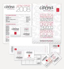 corporate design corporate identity 18 corporate identity graphic design sles