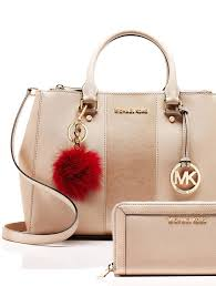 michael kors black friday 2017 micheal kors inspired by valentino a great way to get the look