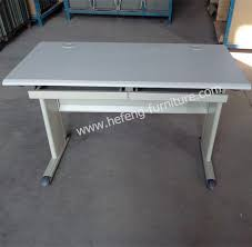 Industrial Office Desks by Buy Cheap China Industrial Office Desk Products Find China