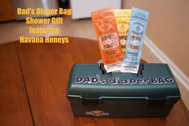 give the perfect gift for a new father with havana honeys cigars