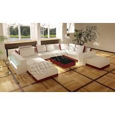 canapé luxe design canapé 7 places canapé pas cher 3