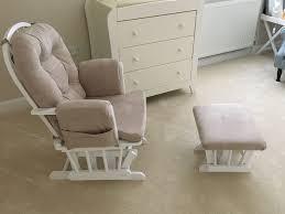 Baby Nursery Rocking Chairs by Chair Nursing Dark Wood Admirable Baby Nursery Chic Room Hastac 2011