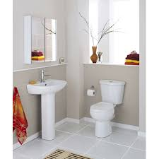 beige bathroom ideas brown concrete wall and floor small beige bathroom ideas square