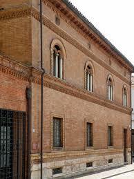 fassade architektur kostenlose foto die architektur haus gebäude palast italien
