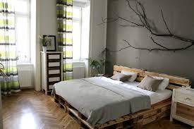und so sieht nun das fertige schlafzimmer aus designfeverblog
