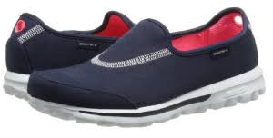 best walking shoes for women 2017 reviews
