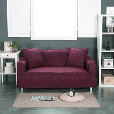 Red Sofas In Living Room by Online Get Cheap Red Sofas Design Aliexpress Com Alibaba Group