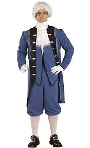 Party Womens Halloween Costumes Mens Colonial Costumes Colonial Halloween Costumes Party