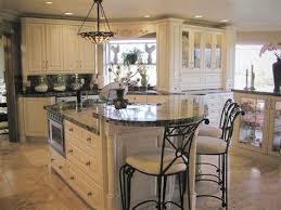 victorian kitchen lighting ways to make a victorian kitchen island 735 house decor