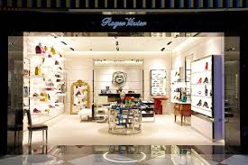 dubai mall floor plan shoe heaven roger vivier opens at the dubai mall u0027s level shoe
