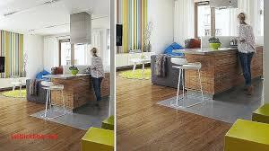 parquet salon carrelage cuisine parquet dans salon parquet salon carrelage cuisine avec salle a